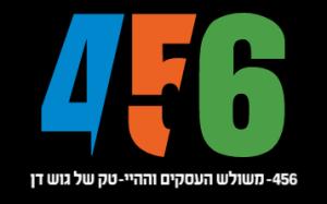 456 MSN נדלן פתח תקווה