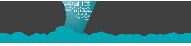 Top Valley logo