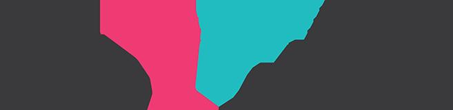 Top Vally logo